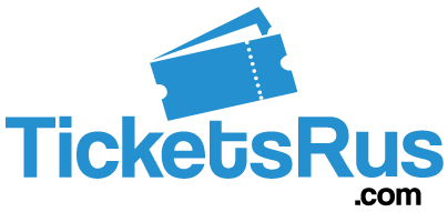 TicketsRUs